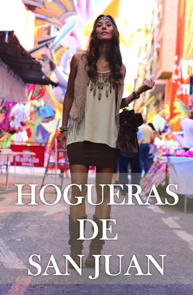 MONTAJE HOGUERAS11